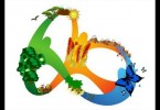 Leux Oyapiques - Le logo