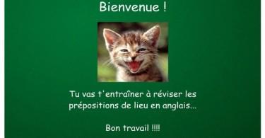 Prep_de_lieu_001