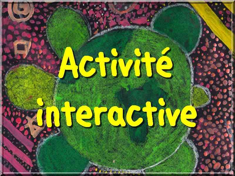 Activité_art_Aborigène_CM2A