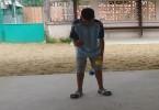 jongle_balles