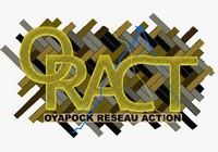 logo_ORACT_nveau